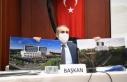 Çayırova'da Aralık meclisi tamam