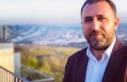 SP'li AKsu'dan, Esnafa Cansuyu Önerisi
