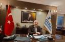 Gebze'ye adli tıp kurumu şubesi kurulması...