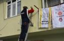 İzmit Belediyesi köylere internet götürmeye devam...