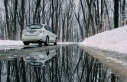 LPG'li araç sahipleri kış şartlarında nelere...