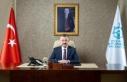 Başkan Büyükakın: Milletçe yeni 28 Şubatlara...