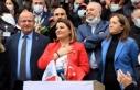 İzmit Belediyesinde toplu iş sözleşmesi imzalandı