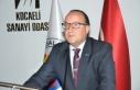 KSO Başkanı Zeytinoğlu, Kısa Çalışma Ödeneği...