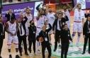 Pınar Karşıyaka, FIBA Şampiyonlar Ligi'nde...