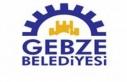 Gebze'de İşyeri Ruhsat Başvurusu Artık Çok...