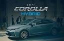 """Toyota'nın """"Hayalimdeki Araba"""" resim yarışmasına..."""