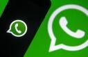 WhatsApp'tan flaş '15 Mayıs' açıklaması