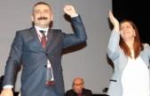 CHP Gebze'de Gökhan Orhan kazandı