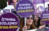 İstanbul Sözleşmesi'nin maddeleri nelerdir? İstanbul Sözleşmesi nedir?