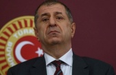 Ümit Özdağ'ın danışmanı istifa etti