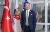 İş Adamları Türkiye'nin, ABD'ye jestini yorumladı