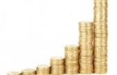 Yüksek Gelire Sahiplerin Toplam Gelirden Aldığı Pay Arttı