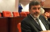 """Sami Çakır'dan """"EVDE KAL"""" mesajı"""
