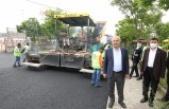 Gebze Trafiğini Rahatlatacak Çalışmalar Başkan Büyükgöz'ün Takibinde