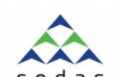 SEDAŞ yeni organizasyon modeline geçişi tamamladı