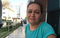 Lösemi Hastası Mehmet'in Annesinin İlaç Feryadı