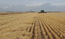 Tarım Şurası İçin 22 Binden Fazla Öneri Geldi