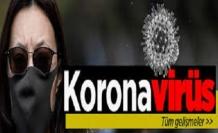 """En Çok """"Korona""""yı Konuşuyoruz"""