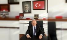 """Türkiye'de yaşayan Bulgaristan vatandaşlarına """"seçim beyannamesi"""" hatırlatması"""
