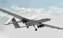 """Bayraktar böyle duyurdu: """"Yüzde 93 yerlilik ile en iyi robot uçak!"""""""
