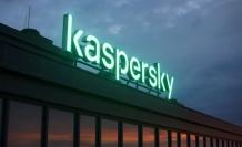 Kaspersky, fidye yazılımı çetelerinin kullandığı beş yöntemi ortaya çıkardı