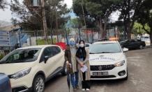 Manisa Büyükşehir'in YDS mesaisi