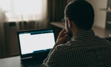Türkiye'de 100 bin kişiye ücretsiz siber güvenlik eğitimi