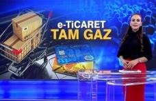 E-Ticarete Ramazan Dopingi