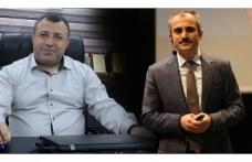 """""""Çiftçi, Çayırova Belediye Meclisini devre dışı bıraktı"""""""