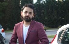 KOGİDEF Gençlik Kolları Başkanı Hakan Bayram Oldu