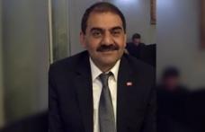İzmit Belediyesi Başkan Yardımcısı Nurettin Bulut'tan teleferik açıklaması