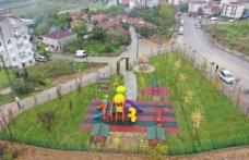 Çayırova'da vatandaşın talebi 1 haftada yerine getirildi