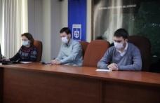 Dilovası ve Gebze'de yol konforu arttırılıyor
