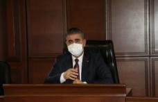 Kandıra Belediyesi faaliyet raporu onaylandı