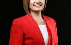 Başkan Hürriyet'ten   Kadir Gecesi mesajı