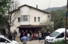 Tüfekle oynarken vurulduğu iddia edilen çocuk öldü