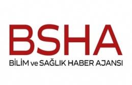 BSHA 150 Haber Sitesine Ücretsiz İçerik Sağlıyor