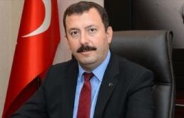 Hasan Aydınlık, yeniden Kocaeli Büyükşehir'de
