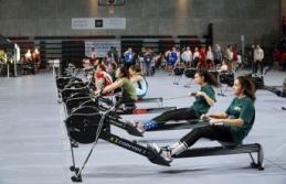 GTÜ Türkiye Şampiyonu oldu