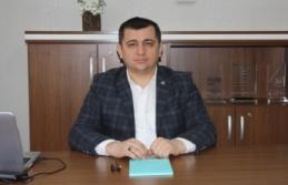 Halıcı: Doğu Türkistan'ın çığlığı,...