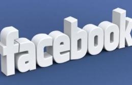 Facebook İstasyon Türk Esnafına Dijitalleşmeyi Öğretecek