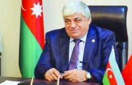 Bilal Dündar'a, Azerbaycan Medyasından büyük ilgi