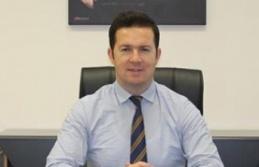 Dr.Gökhan Nalbant  Derince Eğitim ve Araştırma hastanesinde