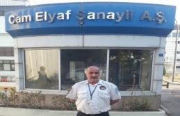 Gürsel Ercan, Emekli oldu