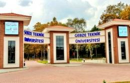 Türkiye'deki 'en iyi üniversiteler' açıklandı: GTÜ YİNE ILK 10'DA