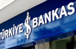"""İş Bankası'ndan """"Adnan Bali'nin istifa ettiği iddialarına"""" ilişkin açıklama"""
