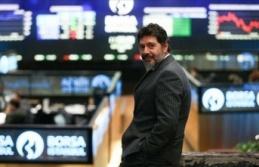 Borsa İstanbul Genel Müdürü Hakan Atilla istifa etti