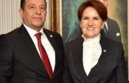 İYİ Partili Musa Kargıoğlu'nun, testi de Pozitif...