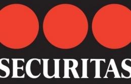 """Securitas """"engelsiz güvenlik""""te çalışmalarına devam ediyor"""